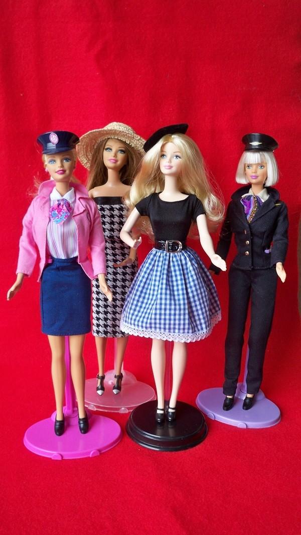 les 4 jolies filles 100_6524