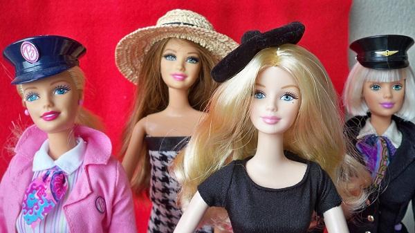 les 4 jolies filles 100_6525
