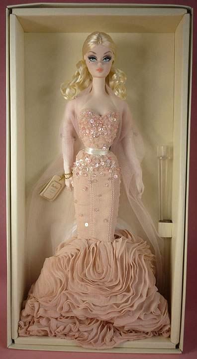 Une Barbie superbe Mermai10