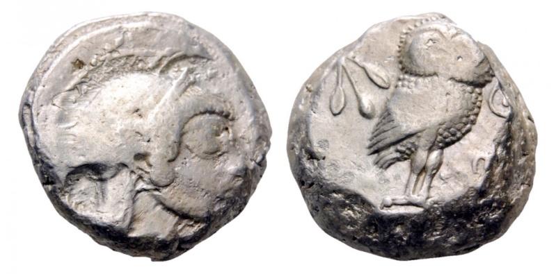 Les Grecques de Barzus Image11