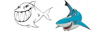 La passeggiata degli squali - Lunedì 4 gennaio 2016, dalle ore 19:45 alle ore 20:30 Im211