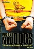 MUCHAMORE Robert - CHERUB - Tome 8 : Mad Dogs Cher810