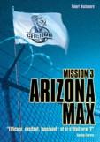 MUCHAMORE Robert - CHERUB - Tome 3 : Arizona Max Cher_310