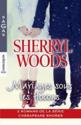 WOODS Sherryl - Chesapeake Shore - Recueil : Mariages sous les flocons Flocon10