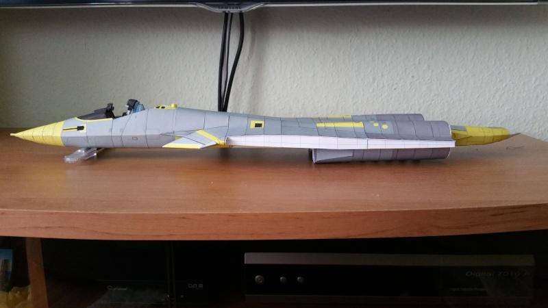 Sukhoi PAK FA T-50-1 Orlik gebaut von paperfreak - Seite 4 20151212