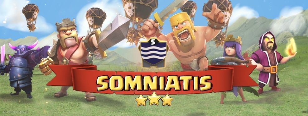 SOMNIATIS