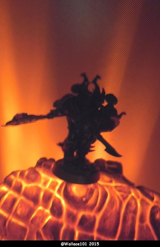 Vrosh Tattersoul : Aspirant champion space marine du chaos (Game Workshop) Sam_1010
