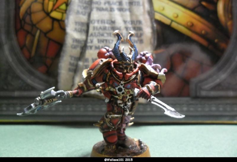 Vrosh Tattersoul : Aspirant champion space marine du chaos (Game Workshop) Sam_1011