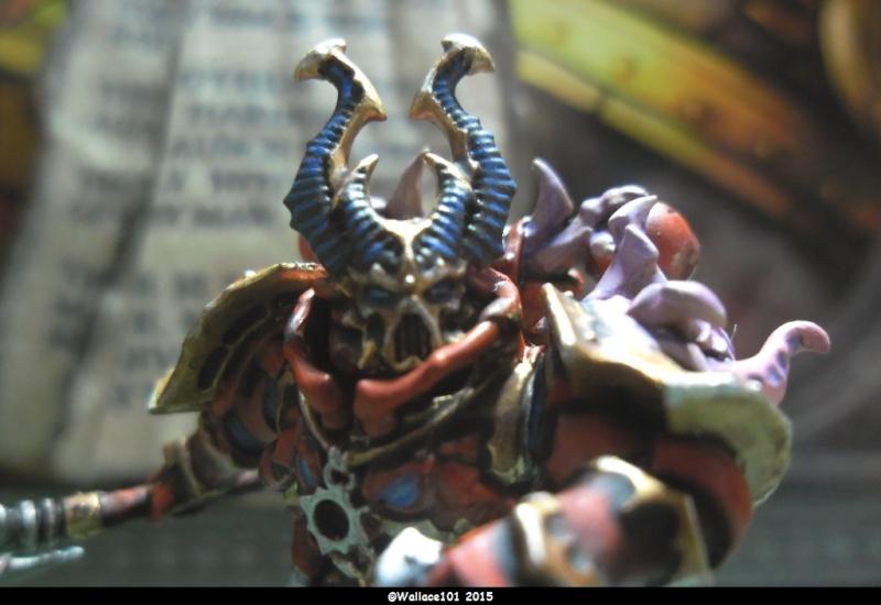 Vrosh Tattersoul : Aspirant champion space marine du chaos (Game Workshop) Sam_1015