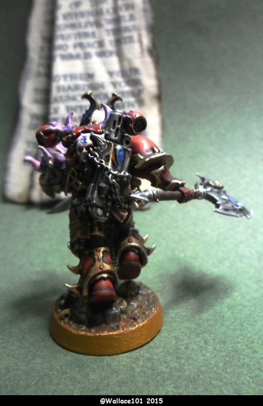 Vrosh Tattersoul : Aspirant champion space marine du chaos (Game Workshop) Sam_1016