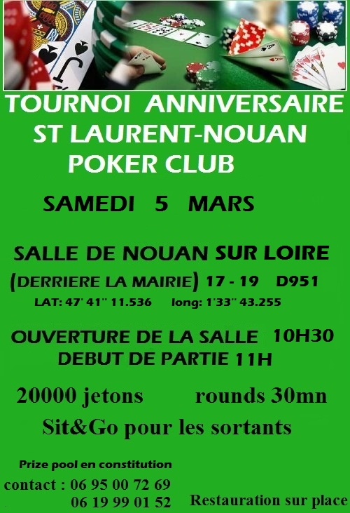 TOURNOI DE SAINT LAURENT NOUAN LE 5 MARS Affich10