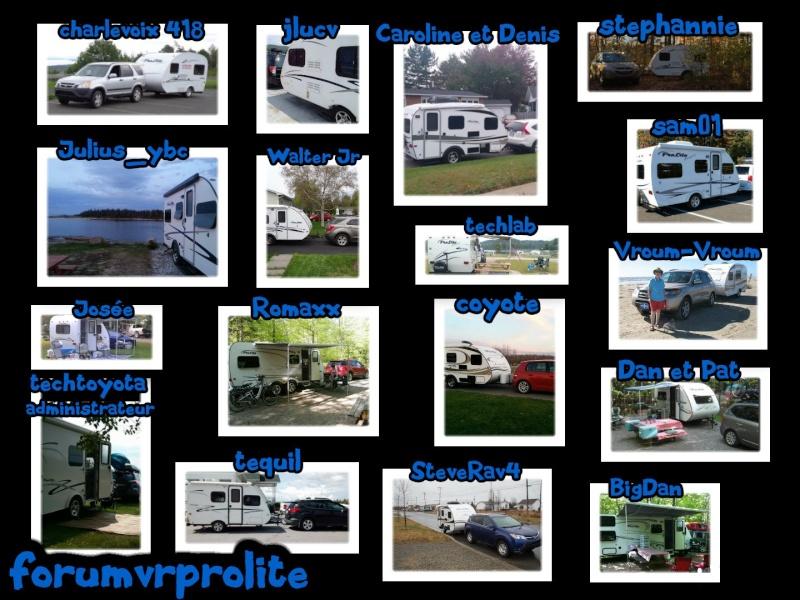 Photo entête du forum - Page 3 Entyte11
