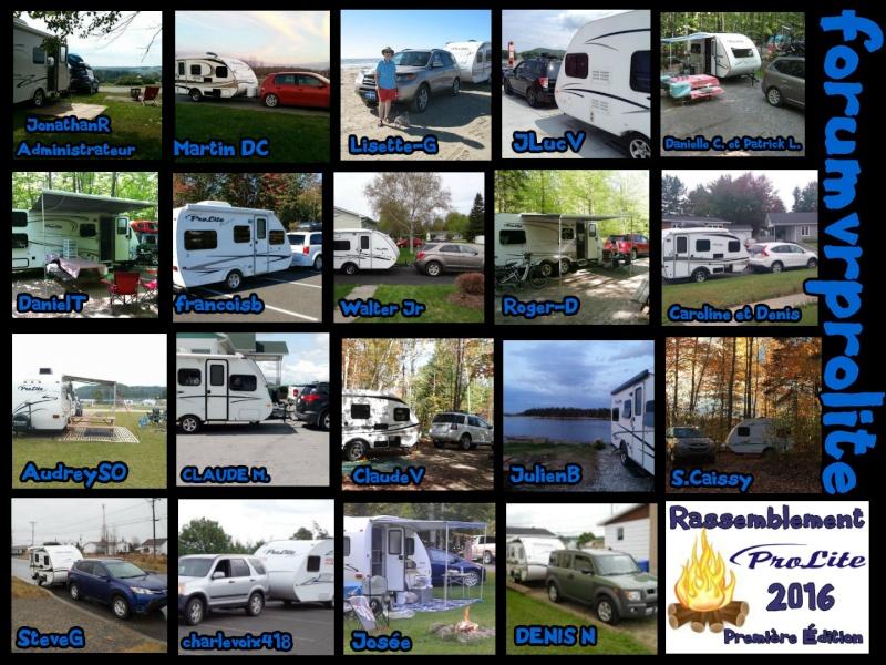Photo entête du forum - Page 3 Entyte13