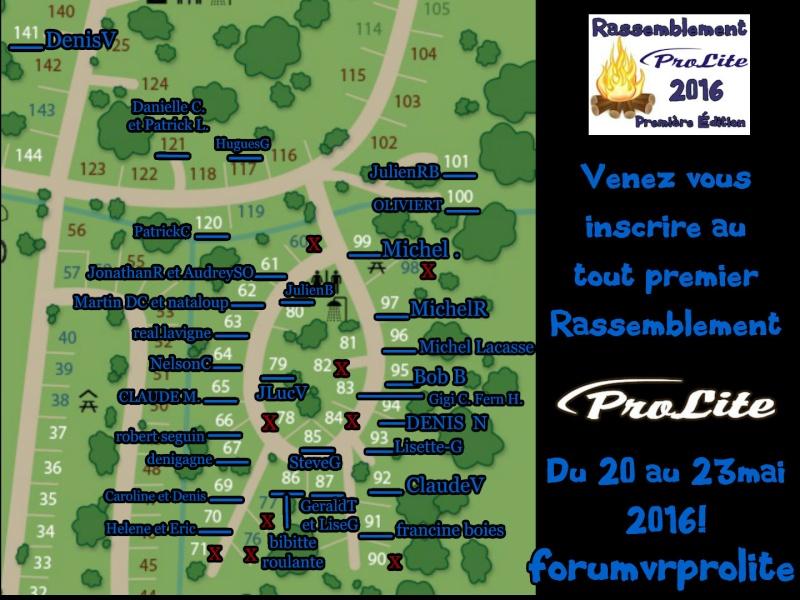 Photo entête du forum - Page 3 Entyte14