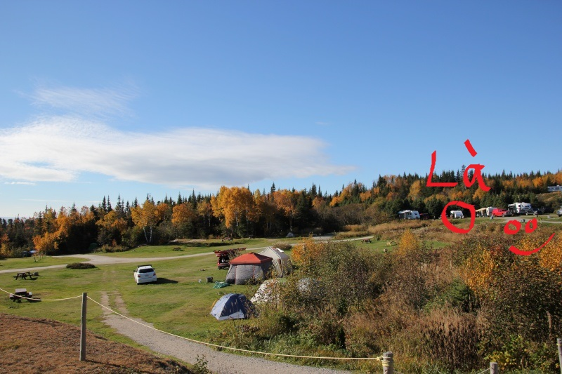 Photo de camping en tous genre ... Img_4110