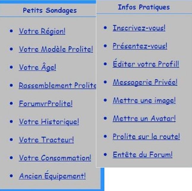 Infos Pratiques/Petits Sondages Info_s10
