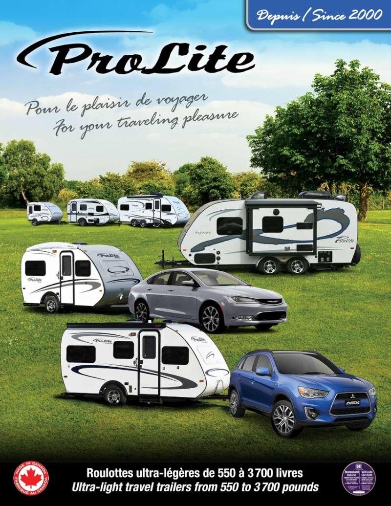 Brochure Prolite 2016  Roulot10