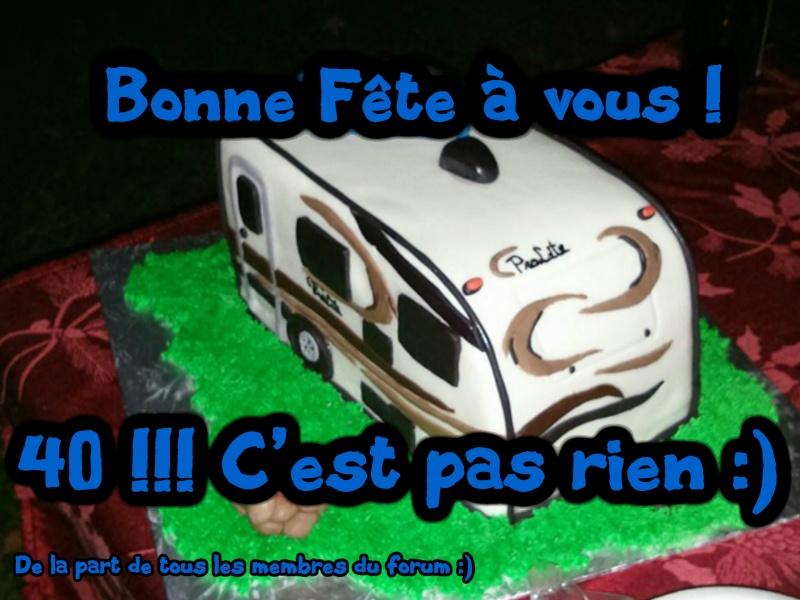 Bonne Fête SteveG ! Www_ki10