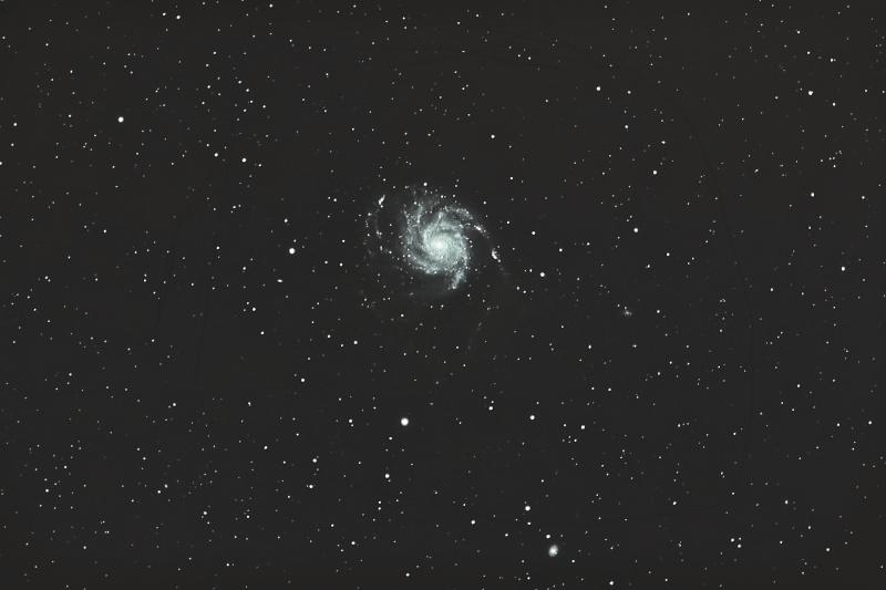 M81 4h de pause  6l4a4510