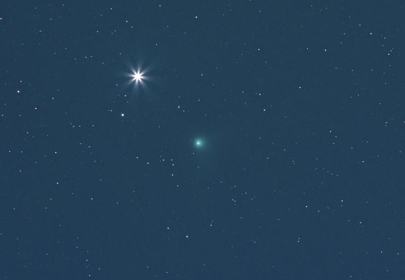 Observation ce soir, dernier jour de l'année, à Ramillies? 6l4a4712