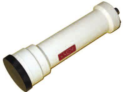 Capot sonde SX, SXI, SX2R... 23661-10