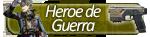 Experto Nivel 6