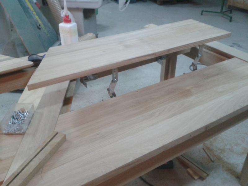 creation table de salle a manger moderne,avec plateau relevable en partie central - Page 4 2014-013