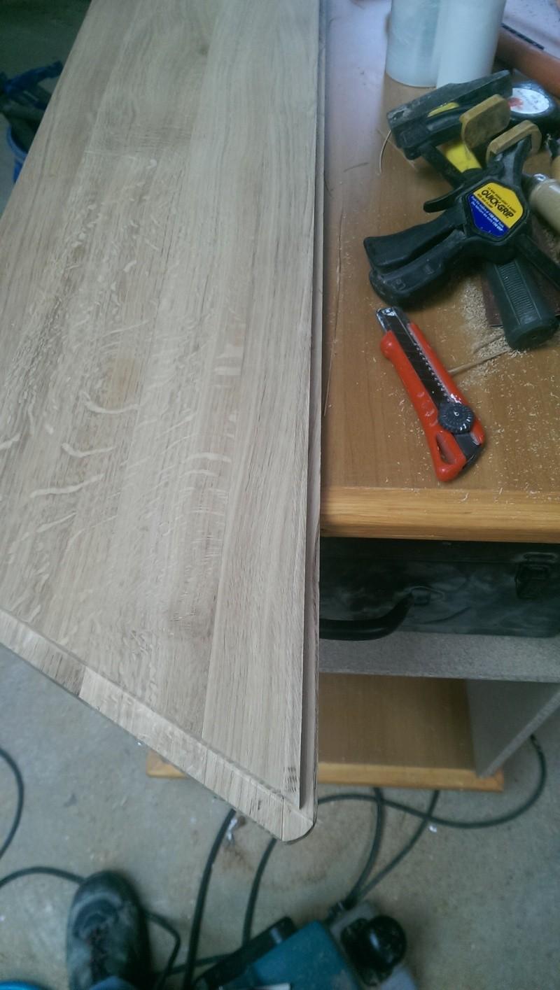 creation table de salle a manger moderne,avec plateau relevable en partie central - Page 4 Imag0916