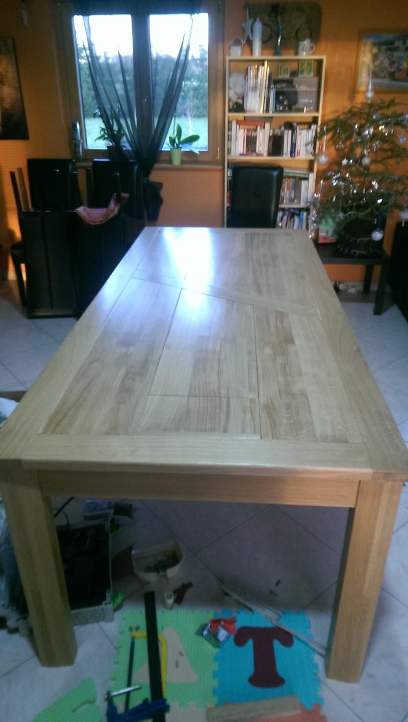 creation table de salle a manger moderne,avec plateau relevable en partie central - Page 4 Imag0925