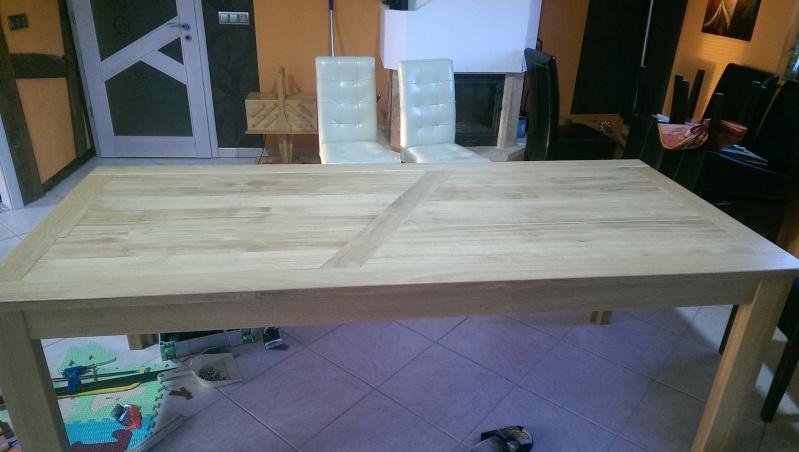 creation table de salle a manger moderne,avec plateau relevable en partie central - Page 4 Imag0926