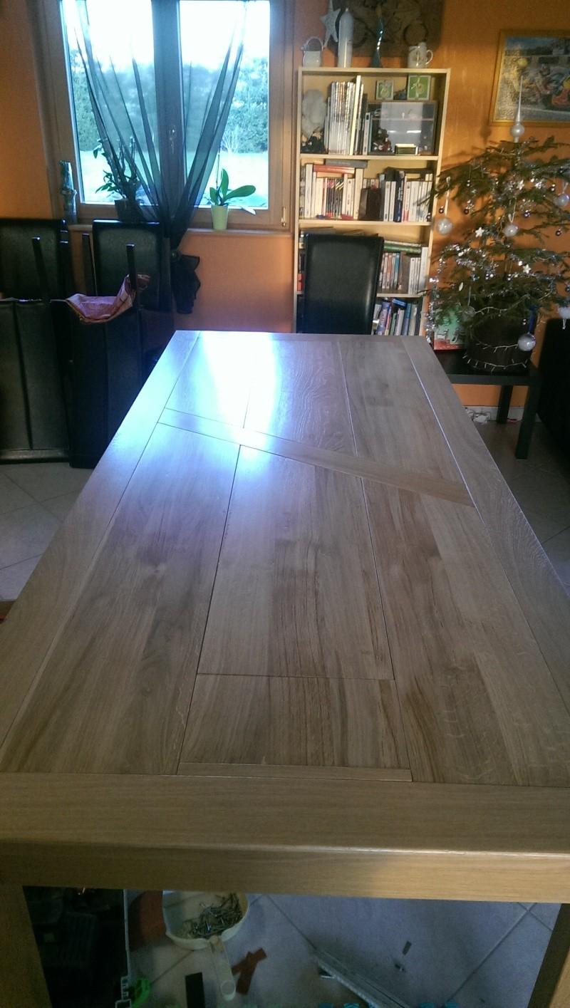 creation table de salle a manger moderne,avec plateau relevable en partie central - Page 4 Imag0927