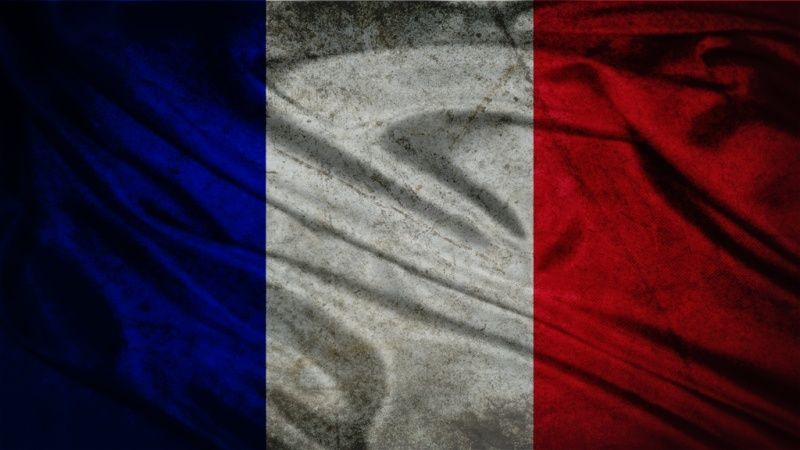 Pray For Paris - 13/11/2015 J6j1ho10
