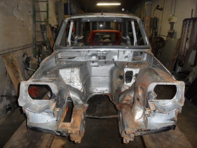 "construction d'un proto ""maxi 5 Turbo"" Sam_1110"