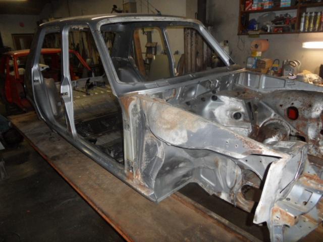 "construction d'un proto ""maxi 5 Turbo"" Sam_1111"