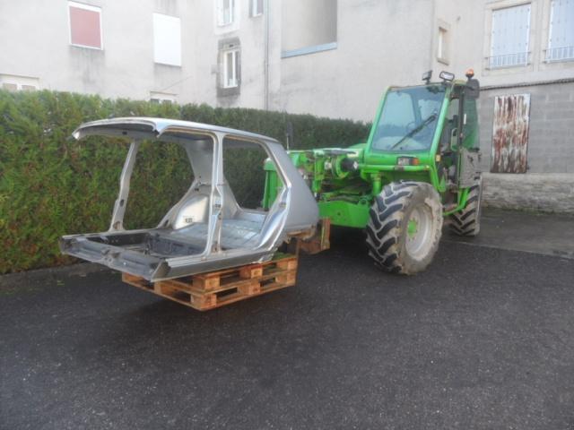 "construction d'un proto ""maxi 5 Turbo"" Sam_1114"