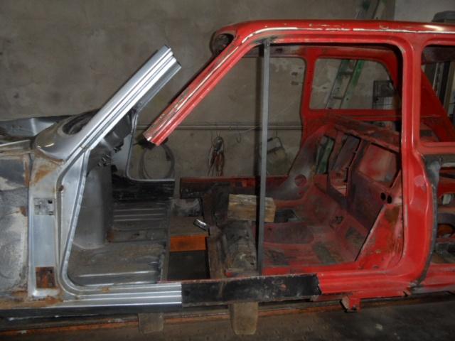 "construction d'un proto ""maxi 5 Turbo"" Sam_1115"