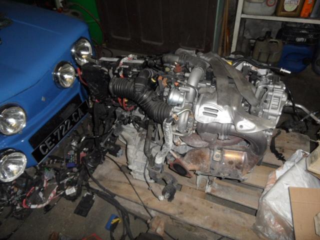 "construction d'un proto ""maxi 5 Turbo"" Sam_1215"