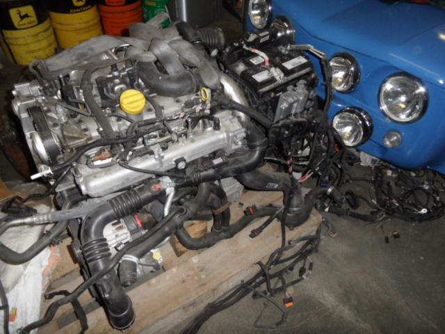 "construction d'un proto ""maxi 5 Turbo"" Sam_1216"