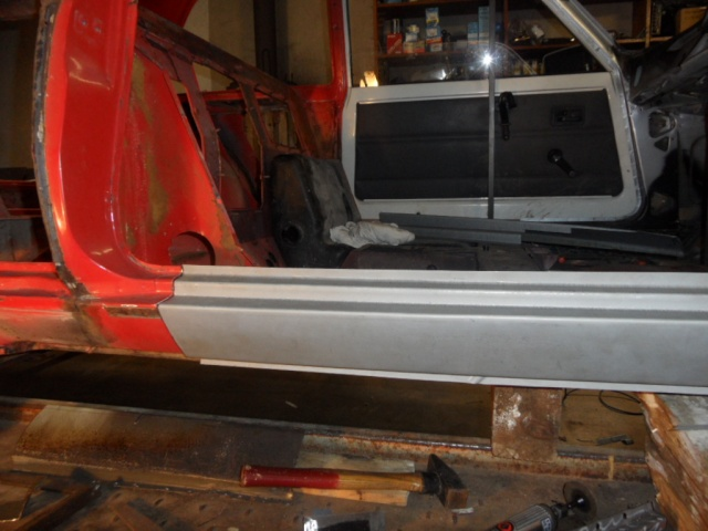 "construction d'un proto ""maxi 5 Turbo"" Sam_1217"