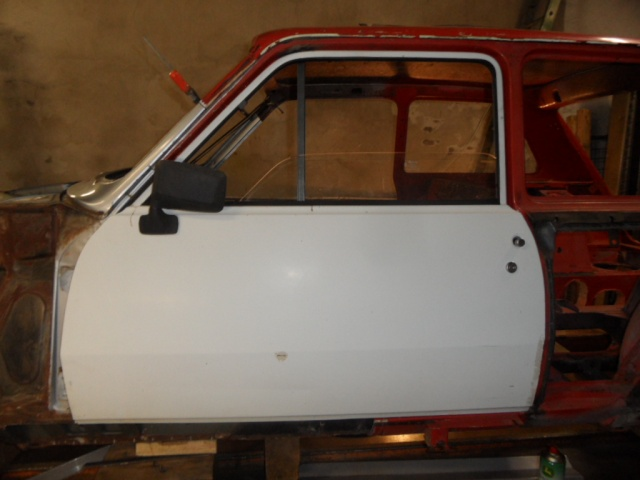 "construction d'un proto ""maxi 5 Turbo"" Sam_1220"