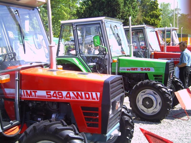 Traktori IMT 542-545-549 opća tema traktora 10sgb210