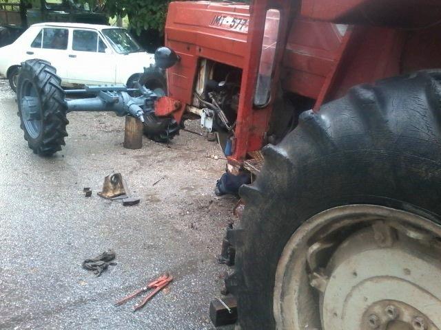 Traktori IMT 560-565-567-569 opća tema traktora 11218110