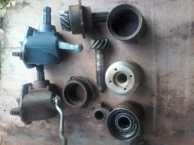 Traktori IMT 560-565-567-569 opća tema traktora 12208210