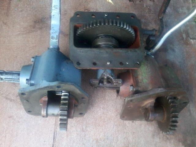Traktori IMT 560-565-567-569 opća tema traktora 12208610