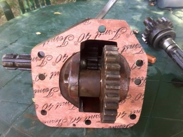 Traktori IMT 560-565-567-569 opća tema traktora 12219510