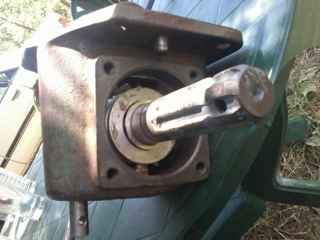 Traktori IMT 560-565-567-569 opća tema traktora 12227710
