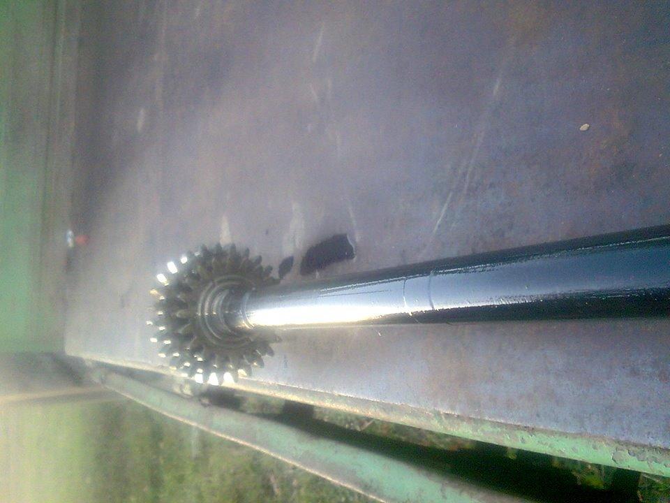 Traktori IMT 560-565-567-569 opća tema traktora 12239910