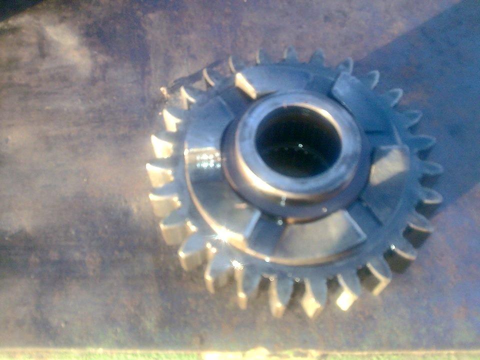 Traktori IMT 560-565-567-569 opća tema traktora 12243410