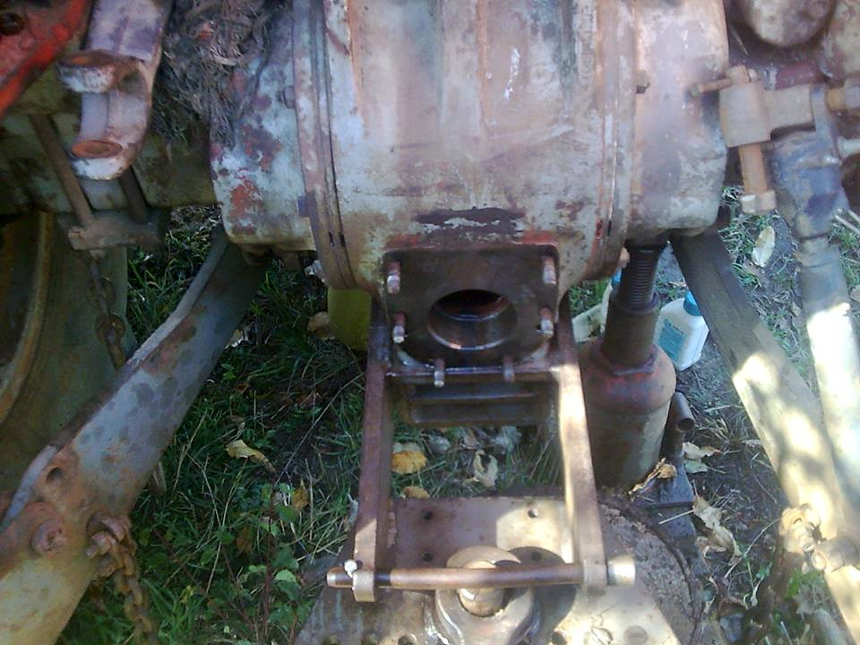 Traktori IMT 560-565-567-569 opća tema traktora 12246810