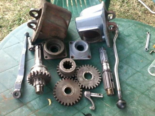 Traktori IMT 560-565-567-569 opća tema traktora 12246910